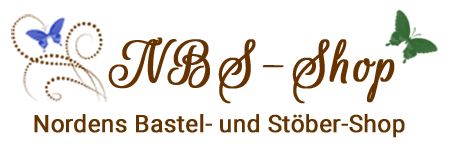 nbs-shop-Logo