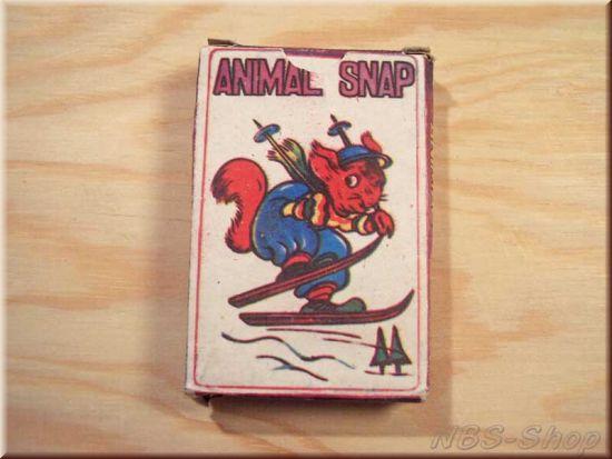 Kartenspiel 32 Karten Inhalt